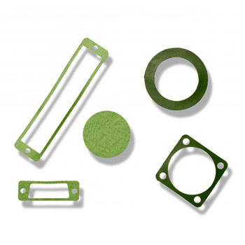 VG96940-Conductive-Gaskets_1