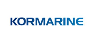 messe_kormarine
