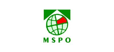 messe_mspo