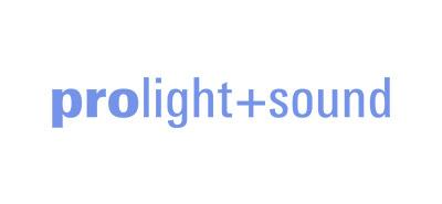 messe_prolight