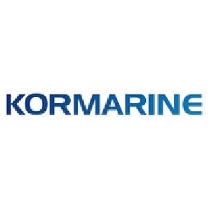 https://jowo.ag/wp-content/uploads/2021/07/logo_kormarine_300.jpg