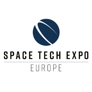 https://jowo.ag/wp-content/uploads/2021/10/SpaceTechEXPO-Logo.jpg.png